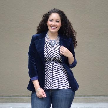 Career Guidance - 5 Perfect Ways to Wear a Blazer