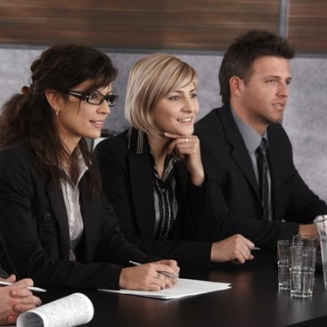 Career Guidance - How to Crack Apprentice-Style Interviews
