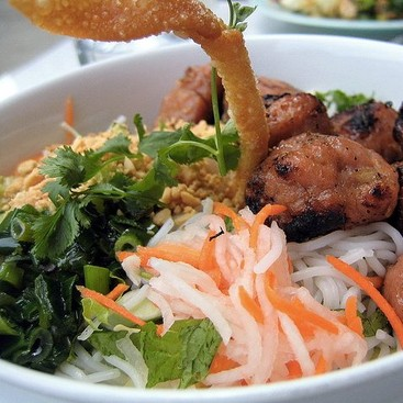 Career Guidance - A Foodie Adventure in San Francisco: 7 Must-Try Restaurants