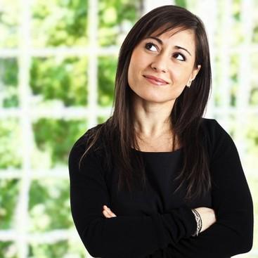 Career Guidance - Video Pick: Meet Your Imaginary Mentor