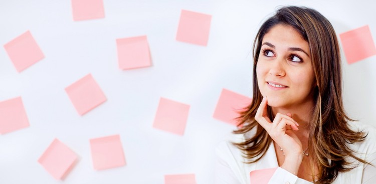 Career Guidance - What Should We Call Me? 6 Steps to Naming Your Company