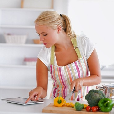 Career Guidance - Links We Love: Answering Your Biggest Kitchen Questions