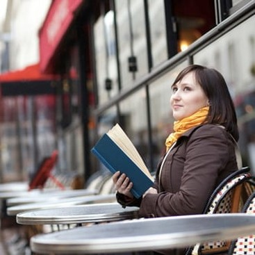 Career Guidance - 3 Books That Will Give You Wanderlust