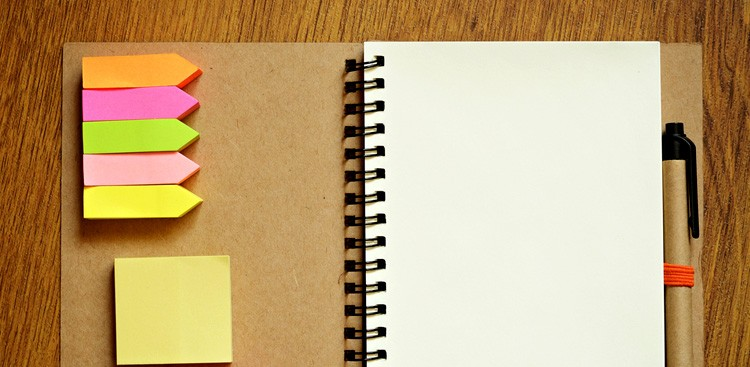Career Guidance - Why You Never Finish Your To-Do Lists at Work (And How to Change That)