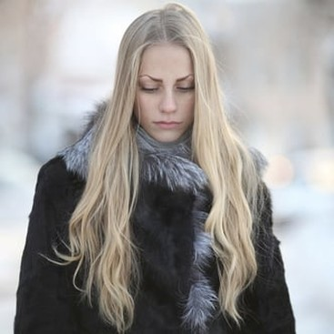 Career Guidance - 4 Ways to Cope With the Winter Blues