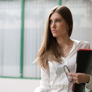 Career Guidance - What To Do When Your Mentor Leaves the Company