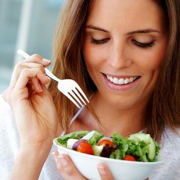 Career Guidance - Feeling Sluggish? Try These Mood-Boosting Foods