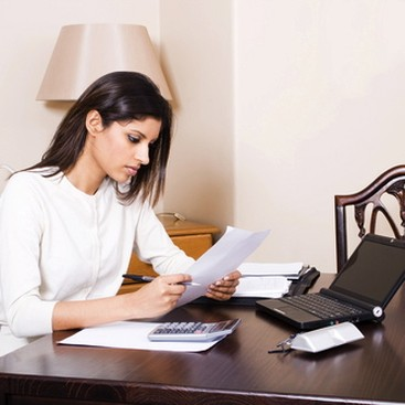Career Guidance - Writing a Business Plan? 4 Common Mistakes to Avoid