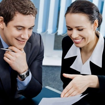 Career Guidance - Video Pick: How to Sell Yourself in a Job Interview