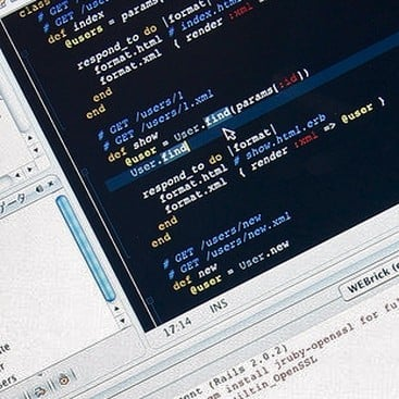 Career Guidance - Python vs. PHP vs. Ruby: Which One Should You Learn?