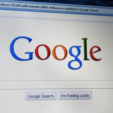 Career Guidance - How to Look Better on Google This Week