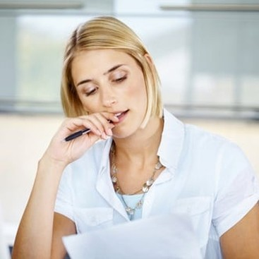 Career Guidance - Red Flag Alert: 5 Signs You Shouldn't Take a Job