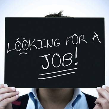 Career Guidance - Unemployed? The Right (and Wrong) Way to Brand Yourself