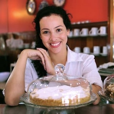 Career Guidance - 4 Great Resources for Starting a Food Business