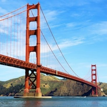Career Guidance - Enter to Win a Vacation to SF to Launch Your Start-up Career