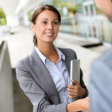 Career Guidance - How to Change Your Name at the Office