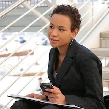 Career Guidance - The Other Pay Gap: Why Minorities Are Still Behind