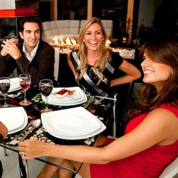 Career Guidance - 7 Fun Ways for Foodies to Network
