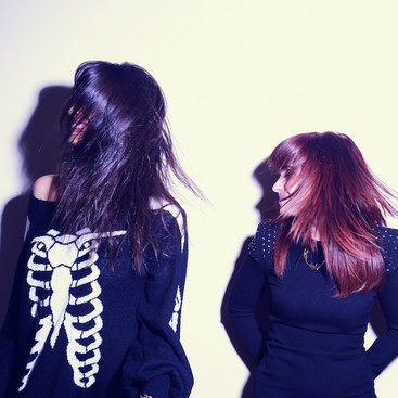 Career Guidance - Career Remix: Why The Jane Doze Quit Their Jobs to Take the Stage