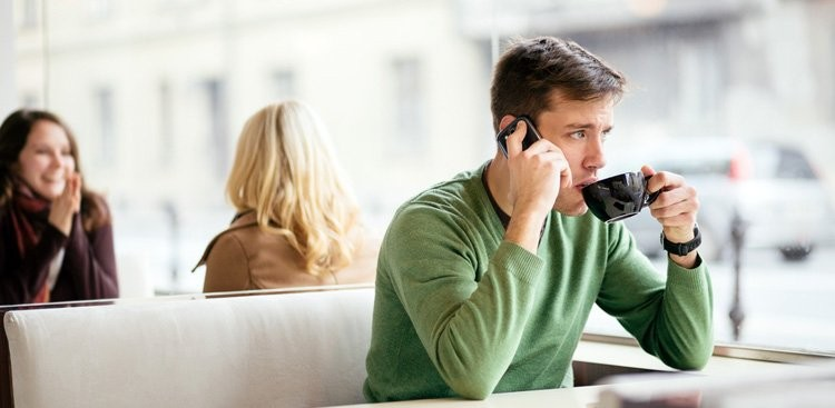 Career Guidance - 5 Tips to Acing Your Phone Interview