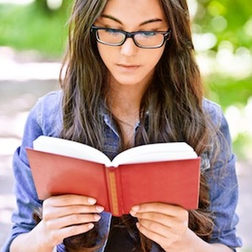 Career Guidance - YA Reads: The Best Novels for the Young at Heart