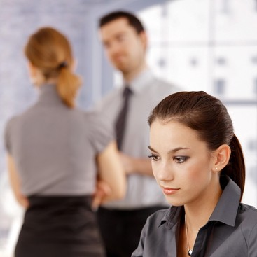 Career Guidance - Feeling Left Out? How to Handle FOMO in the Office