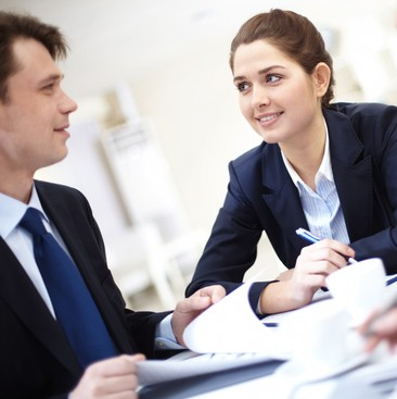 Career Guidance - How to Explain Long-Term Unemployment