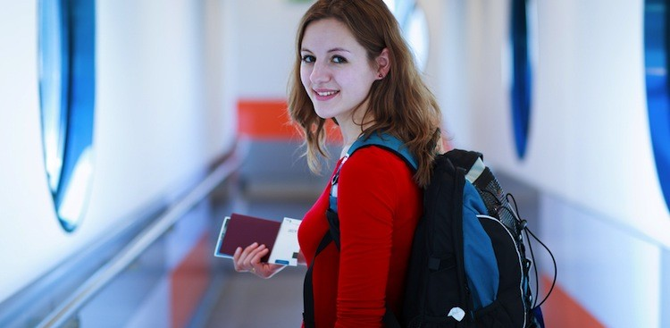 Career Guidance - How to Deal When You Don't Want to Travel