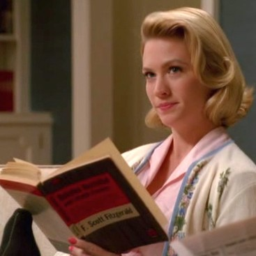 Career Guidance - What to Read, Inspired by 7 Great TV Shows