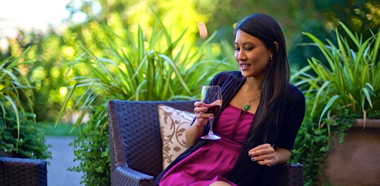 Career Guidance - Want to Learn About Wine? 3 Simple Rules to Get You Started