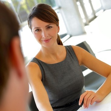 Career Guidance - How to Win Any Interviewer Over