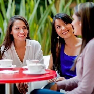 Career Guidance - 4 Ways to Host a Better Book Club