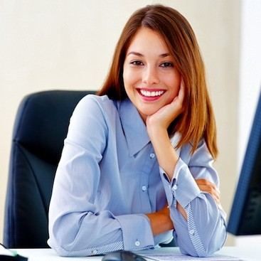 Career Guidance - Are You Acting Like a Girl at Work?