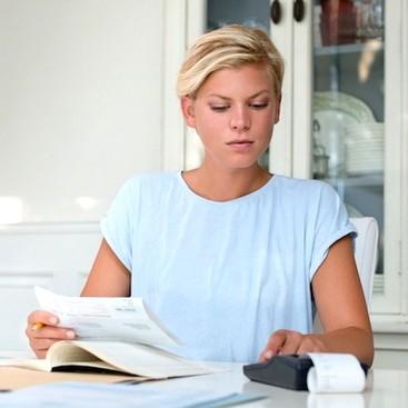 Career Guidance - 5 Myths We Believe About Women & Money