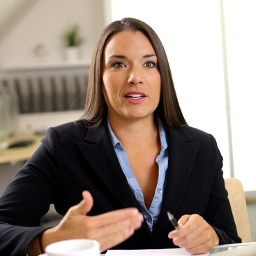 Career Guidance - 15 Must-Reads on Equal Pay Day