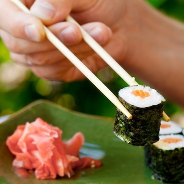 Career Guidance - Business Dinner Abroad? A Crash Course in Japanese Dining Etiquette
