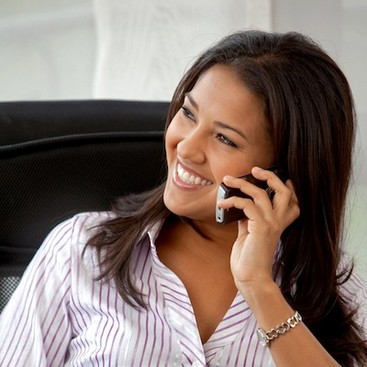 Career Guidance - How to Make Conference Calls Way Less Awkward