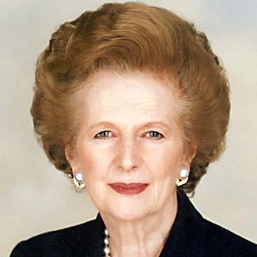 Career Guidance - This Week in Headlines: Margaret Thatcher, KPMG, & North Korea