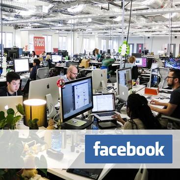 Career Guidance - 10 Companies Everyone Wants to Work For