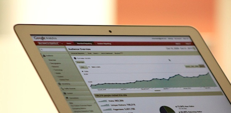 3 Metrics That Really Matter for Your Start-up