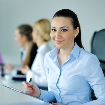 Career Guidance - 3 Ways to Impress When You're the Youngest One in the Office
