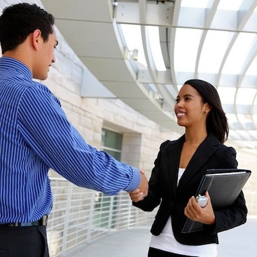 Career Guidance - 4 Survival Tips for an All-Day Interview