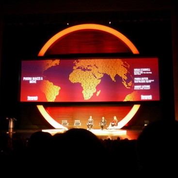 Career Guidance - The Global Treatment of Women: Lessons From the Women in the World Summit