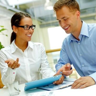 Career Guidance - How to Break Into Venture Capital