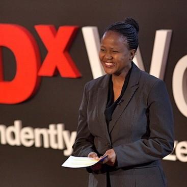 Career Guidance - Empowering 5 Million Women Entrepreneurs Worldwide