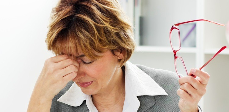 Career Guidance - 3 Signs Your Boss is in Over Her Head