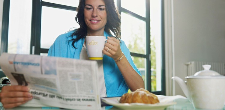 Career Guidance - The Secrets to Becoming a Morning Person