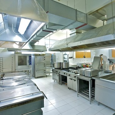 Career Guidance - Culinary Construction: What You Should Know About Building a Food Business