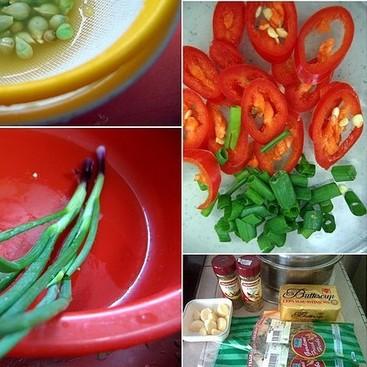Career Guidance - Baker's Dozen: 13 Food Bloggers to Follow on Twitter