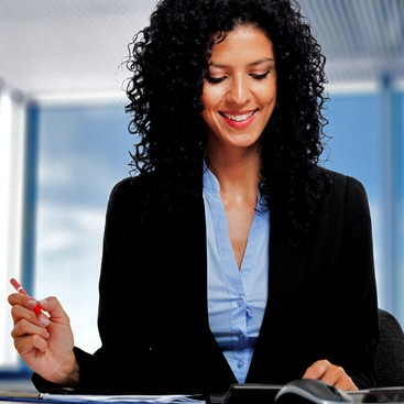 Career Guidance - Leaving the Law: 5 Alternate Career Paths for Lawyers